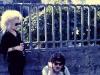 Blaine 1986 Tour