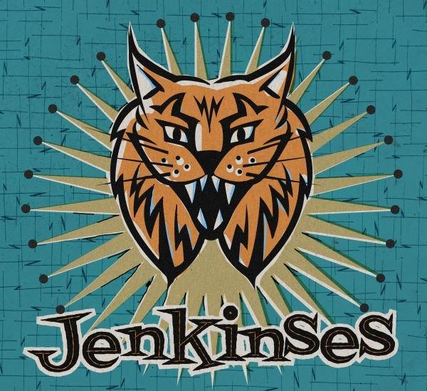 Jenkinses logo 600