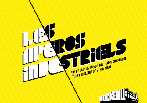 Rockerill_Apero2015_WEB_YELLOW