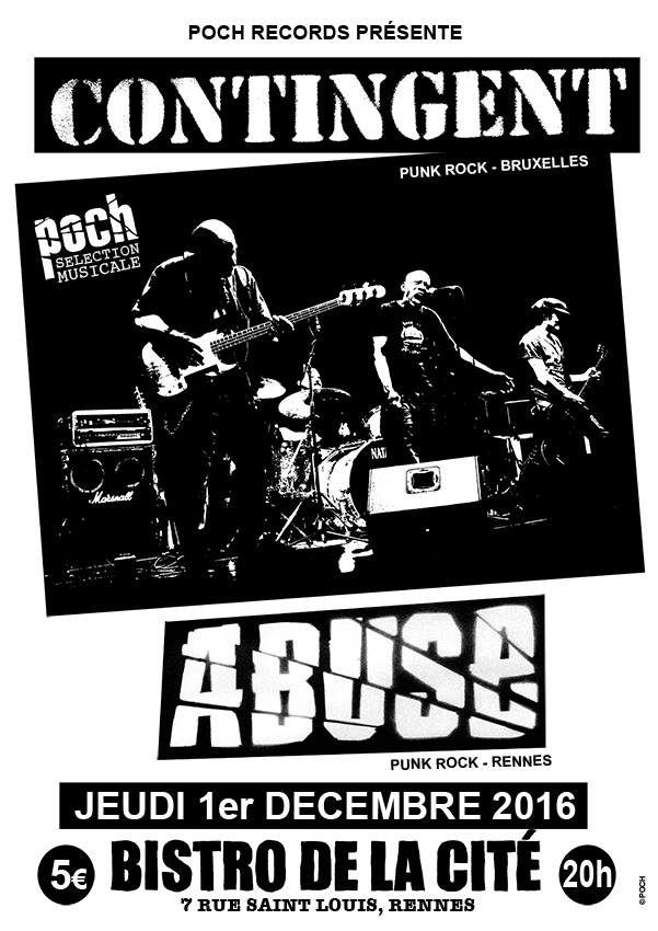 abuse-punk-rennes-2016-12-01