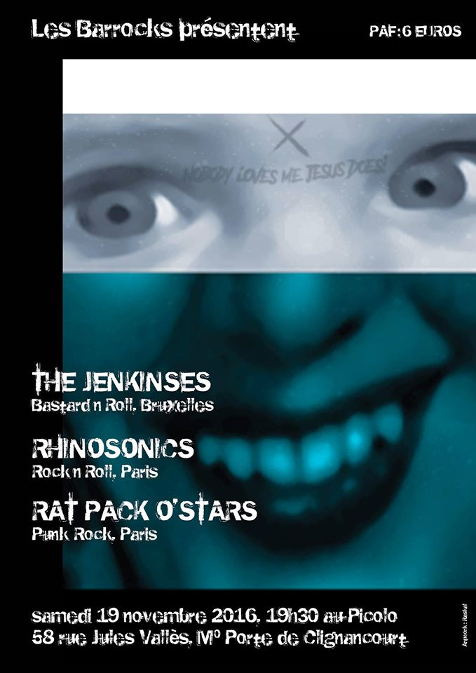 jenkinses-barrocks-2016-11-19