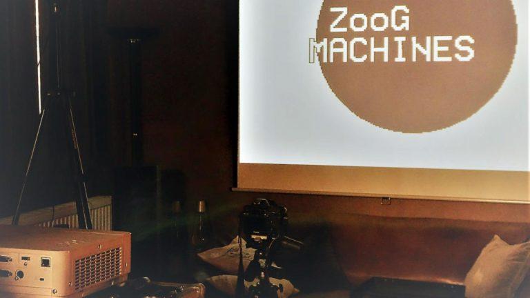 ZooG 007b